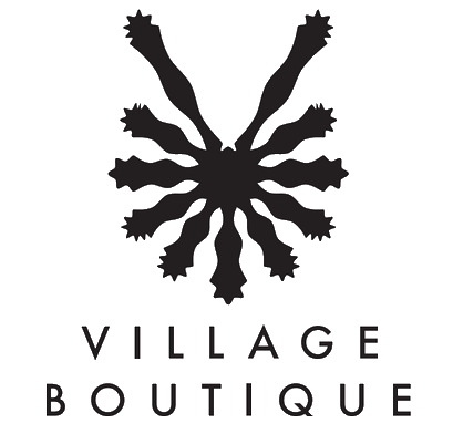 Village Boutique